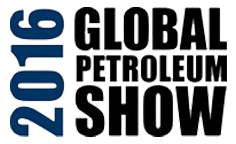 2016-global-petroleum-show